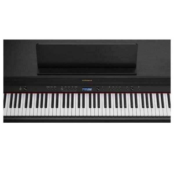 piano Roland HP-702