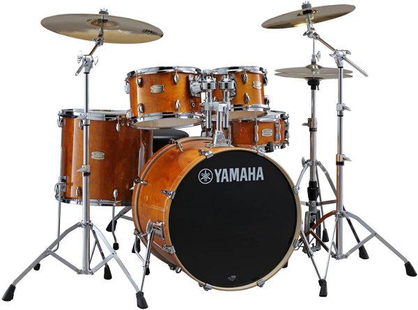 Trống Yamaha Stage Custom