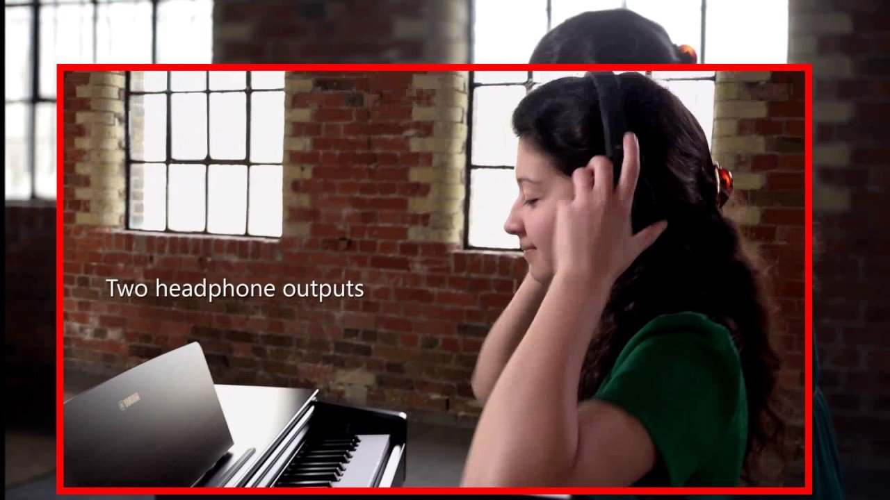 piano điện Yamaha YDP-103R
