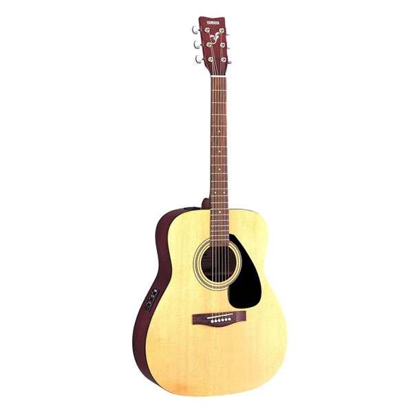 Guitar Yamaha FX310A
