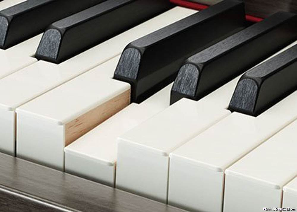 Piano điện Yamaha CLP-645 | pianofingers.vn