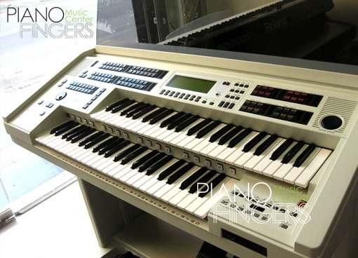 Yamaha EL-900M