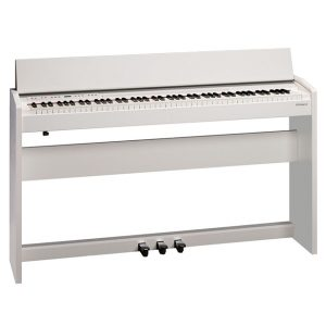 dan-piano-dien-roland-f-140-5.jpg
