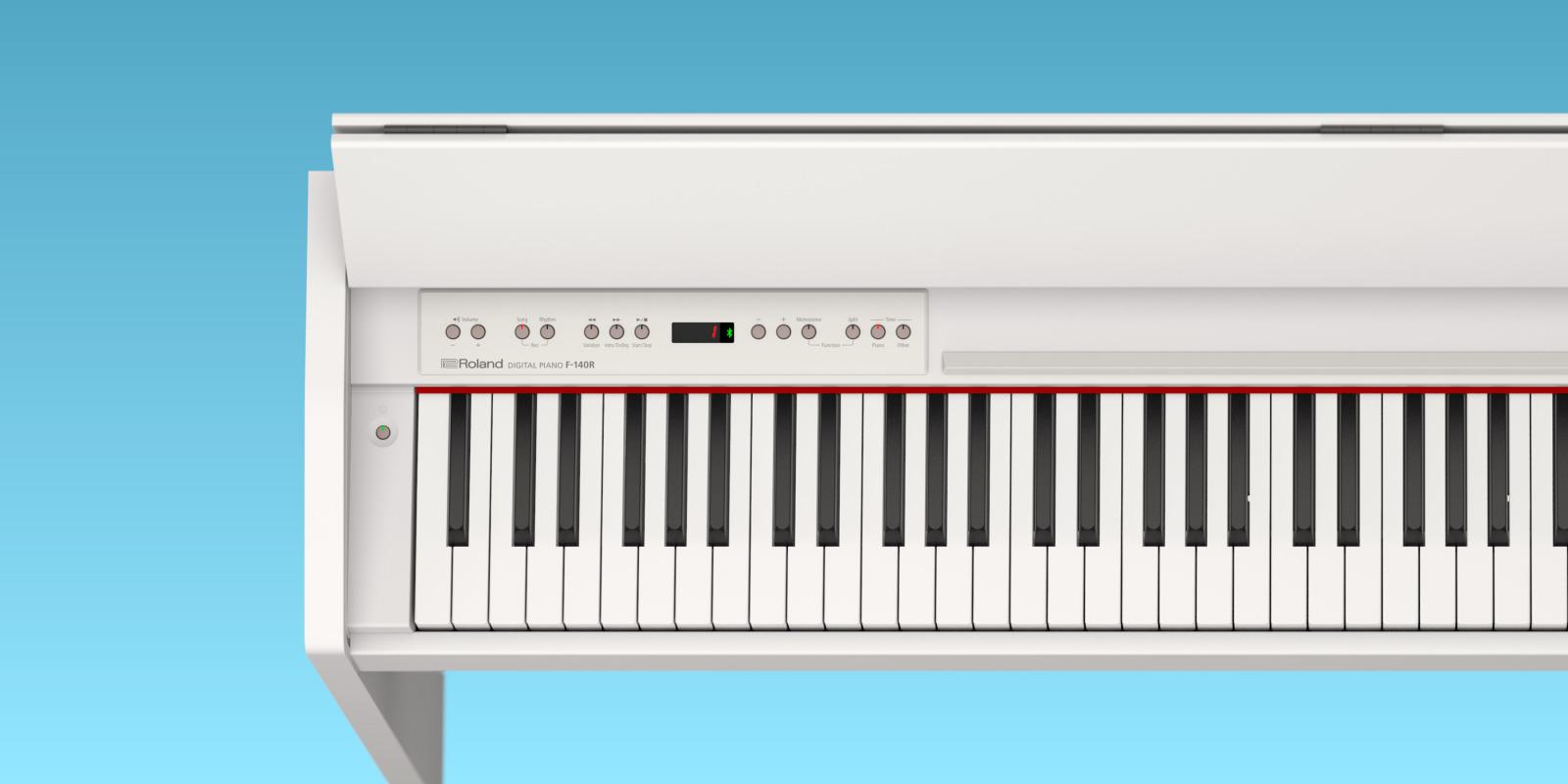 dan-piano-dien-roland-f-140-r-wa-5