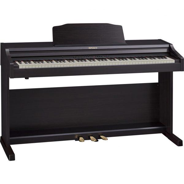 dan-piano-dien-roland-rp-501r-1