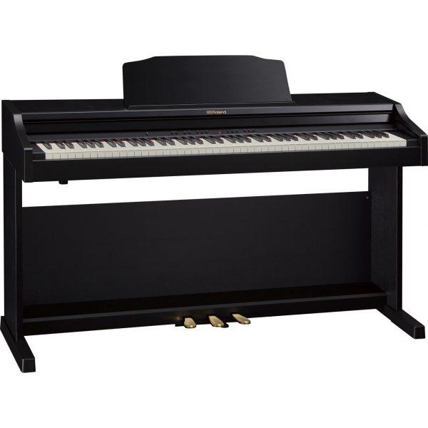 dan-piano-dien-roland-rp-501r-2