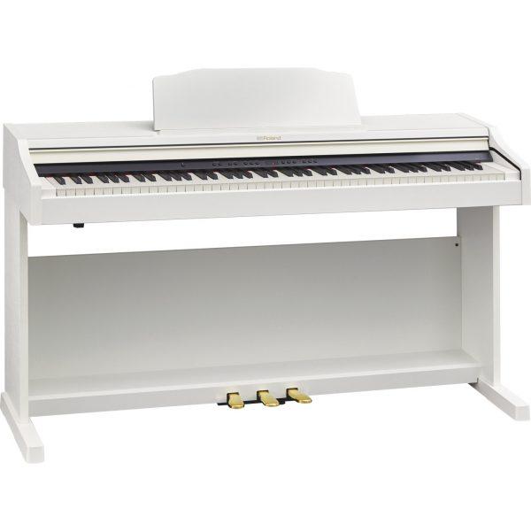 dan-piano-dien-roland-rp-501r-3