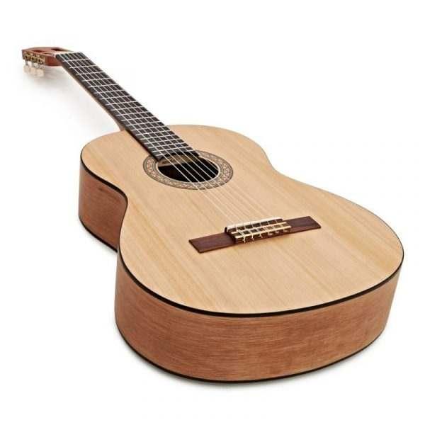 Guitar Yamaha C40M