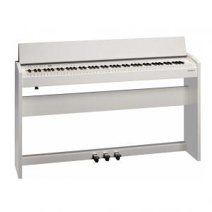 piano-dien-roland-f-140-r-2