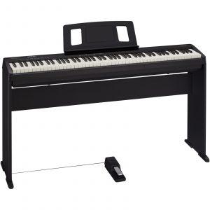piano-dien-roland-fp-10