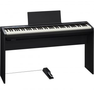 piano-dien-roland-fp-30-1
