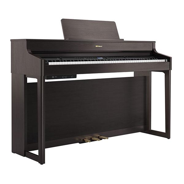 piano-dien-roland-hp-702
