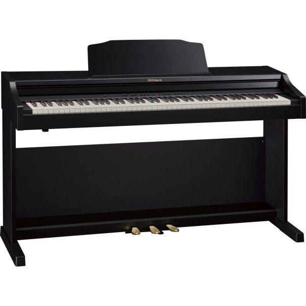 piano-dien-roland-rp-302r-1