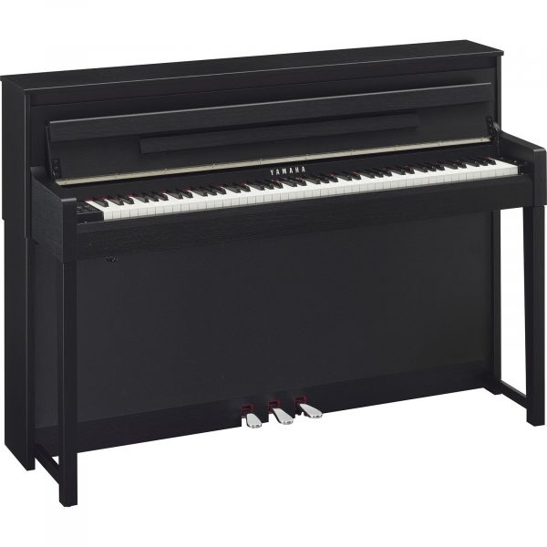 piano dien yamaha clp 585 4