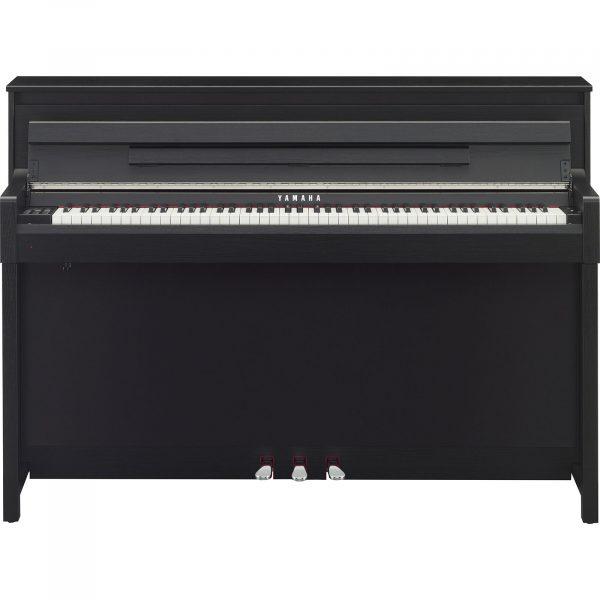 piano dien yamaha clp 585 5