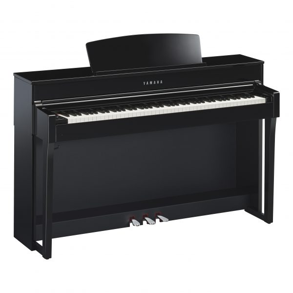 piano-dien-yamaha-clp-645-1