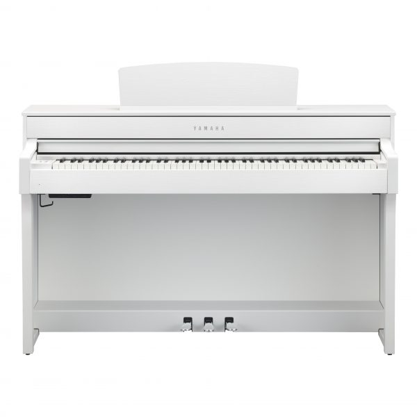 piano dien yamaha clp 645 10 scaled
