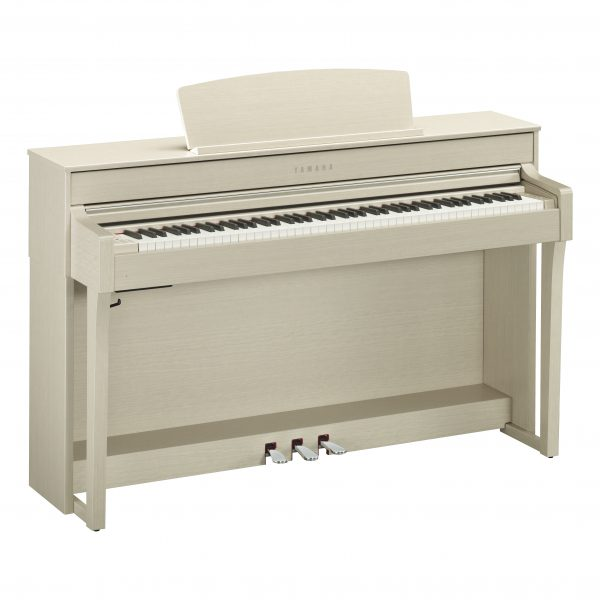 piano dien yamaha clp 645 11 scaled