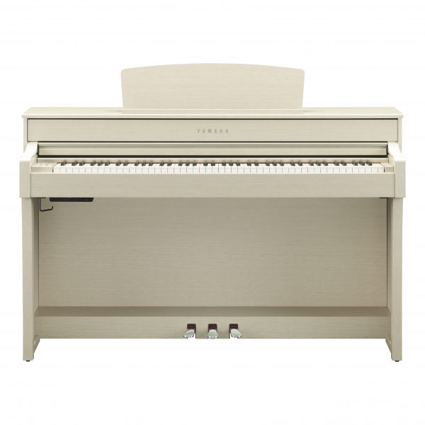 piano dien yamaha clp 645 12 scaled