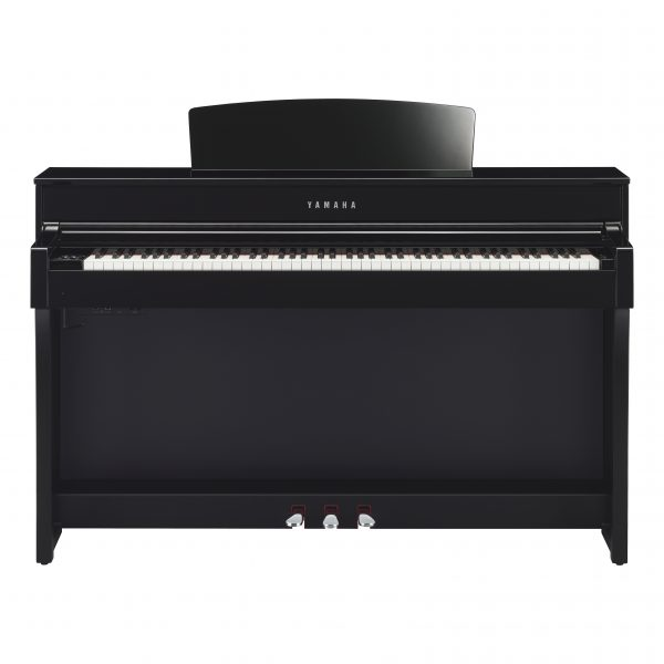 piano dien yamaha clp 645 2 scaled