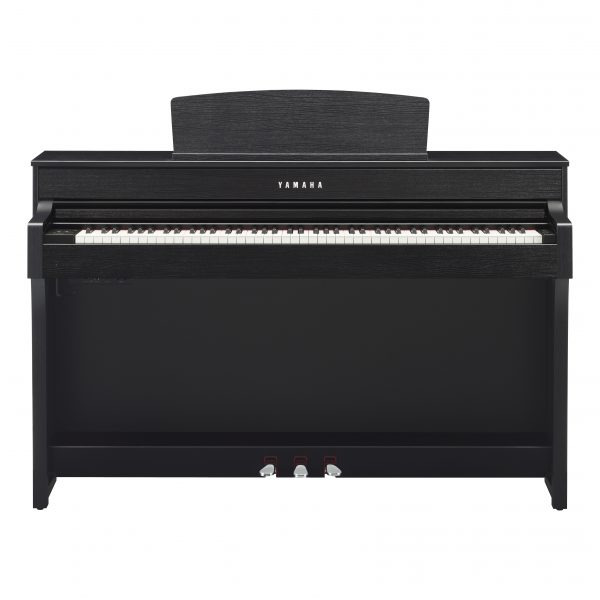 piano dien yamaha clp 645 4 scaled