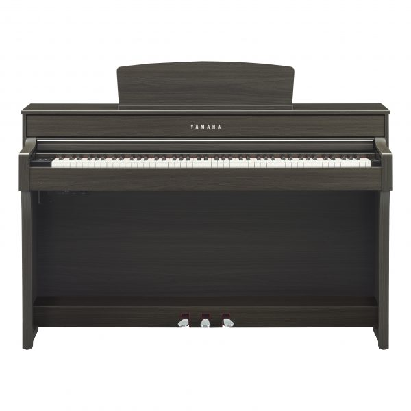 piano dien yamaha clp 645 8 scaled