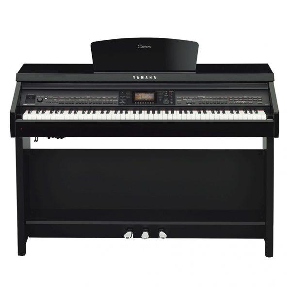 piano dien yamaha cvp 701b 1 1