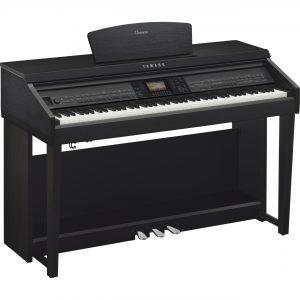 piano-dien-yamaha-cvp-701b-2-scaled