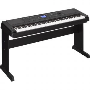 piano-dien-yamaha-dgx-660-1