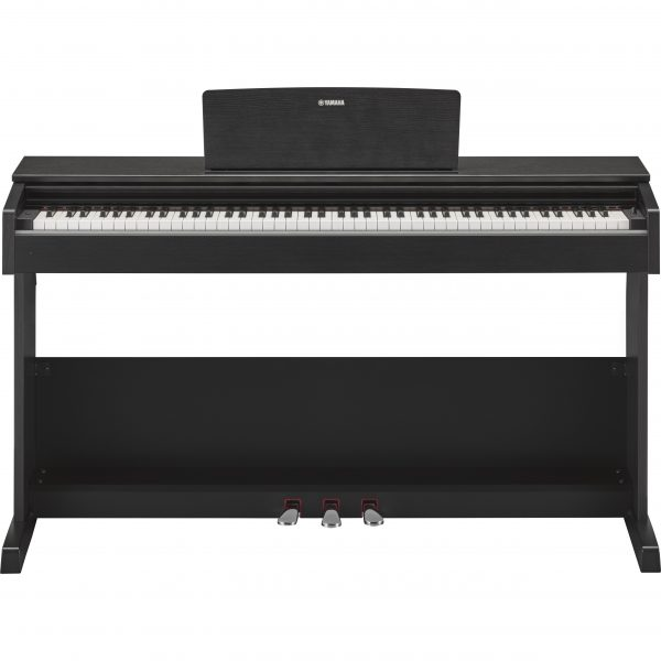 piano dien yamaha ydp 103 2 scaled