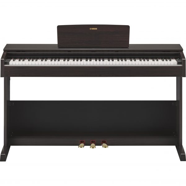 piano dien yamaha ydp 103 4 scaled