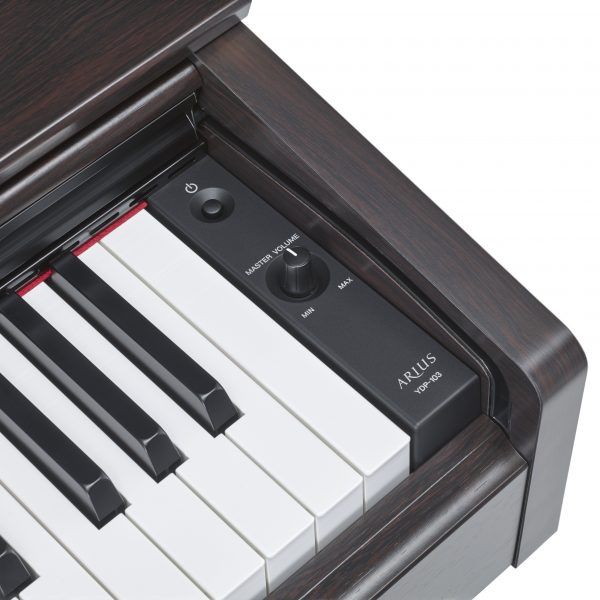 piano dien yamaha ydp 103 5 scaled