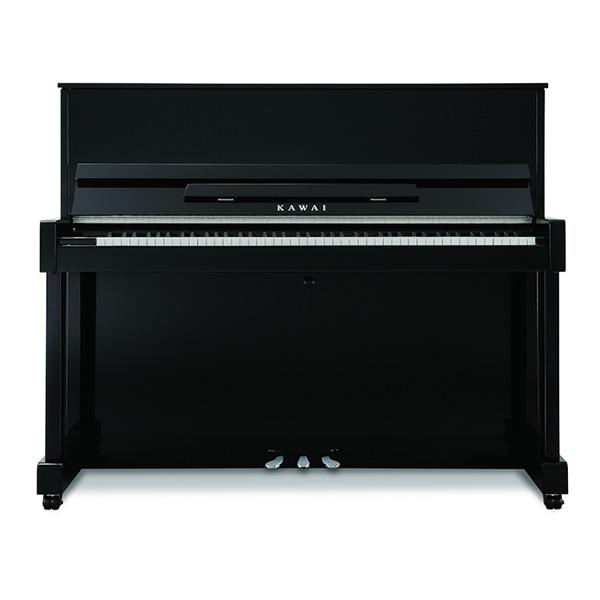 piano kawai nd 21 2