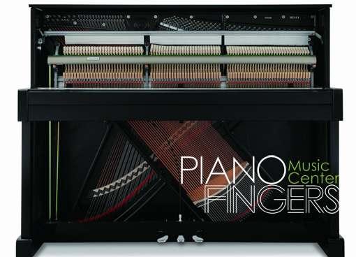 piano kawai nd21 1