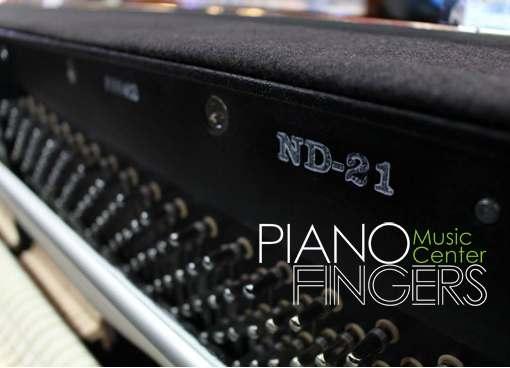 piano kawai nd21 2