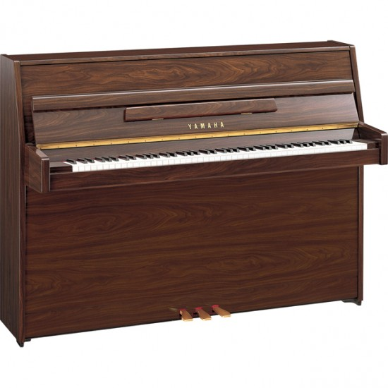 piano-yamaha-ju109-2