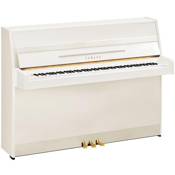 piano-yamaha-ju109-3