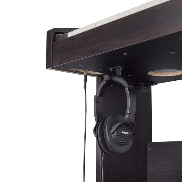 rp501r cr headphones gal