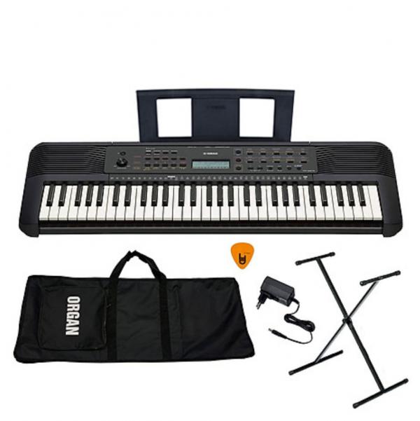 Bộ Đàn Organ Yamaha PSR-E273