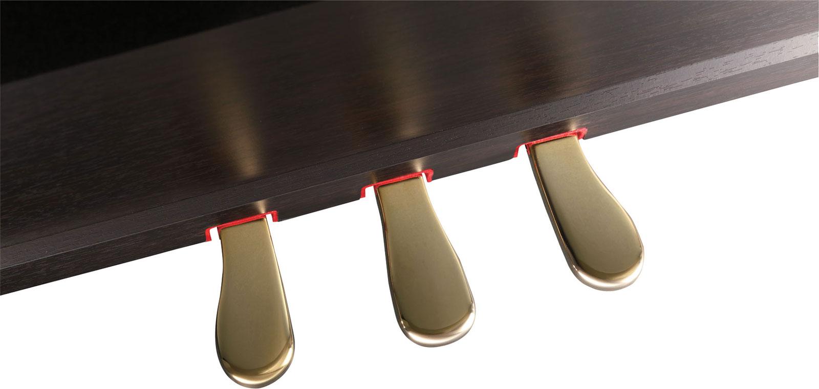 Pedal Đàn piano điện Roland HP503 1