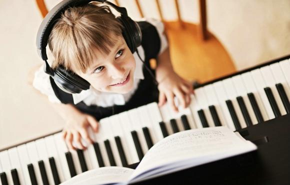 10 cách tập piano không thể bỏ qua cho người mới bắt đầu