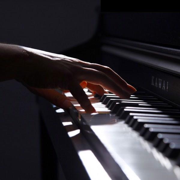 Piano điện KAWAI CA65