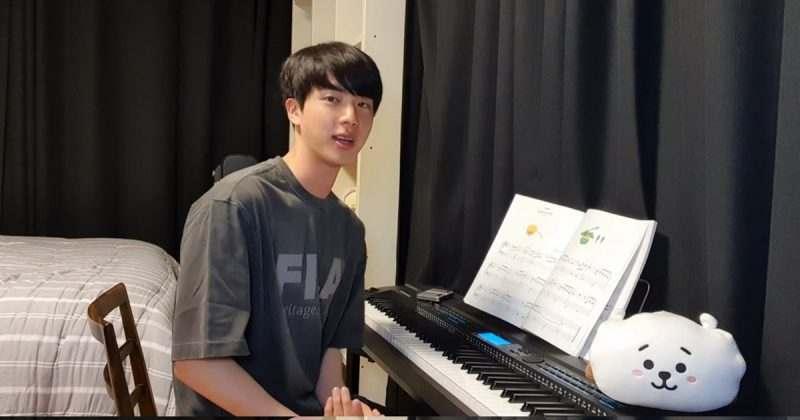 10-bai-hat-piano-noi-tieng-cho-nguoi-moi-bat-dau-19