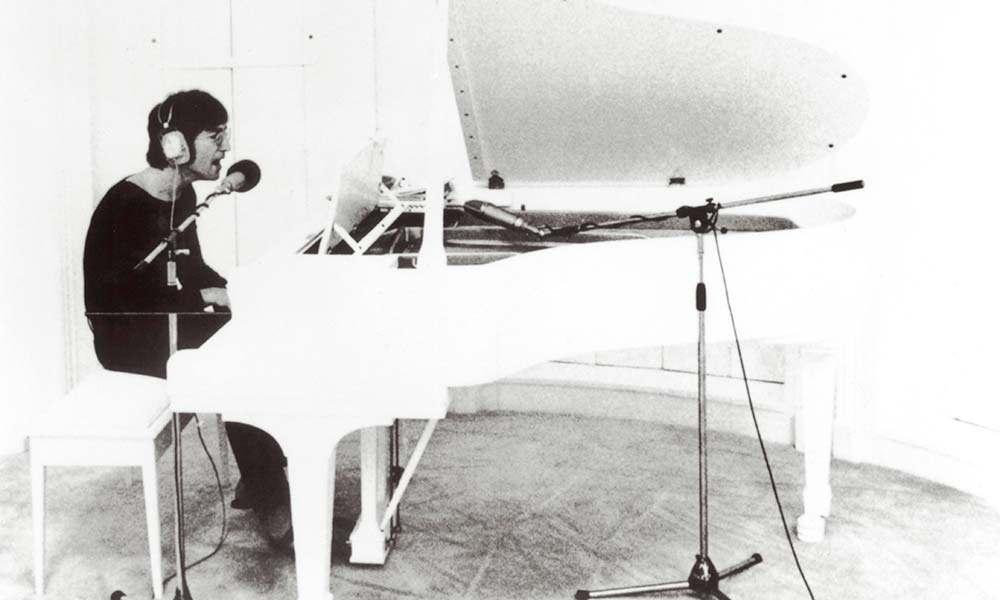 10-bai-hat-piano-pho-bien-cho-nguoi-moi-bat-dau-imagine-john-lennon