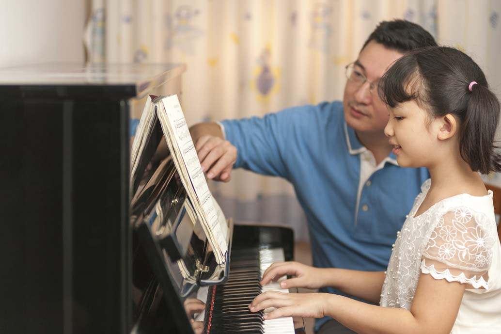 10-bai-hat-piano-pho-bien-cho-nguoi-moi-bat-dau