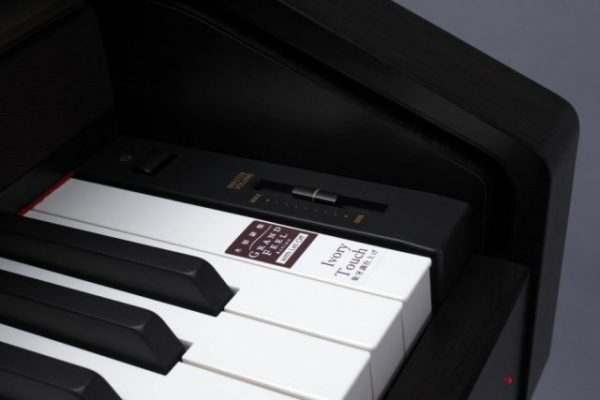 piano Kawai CA65