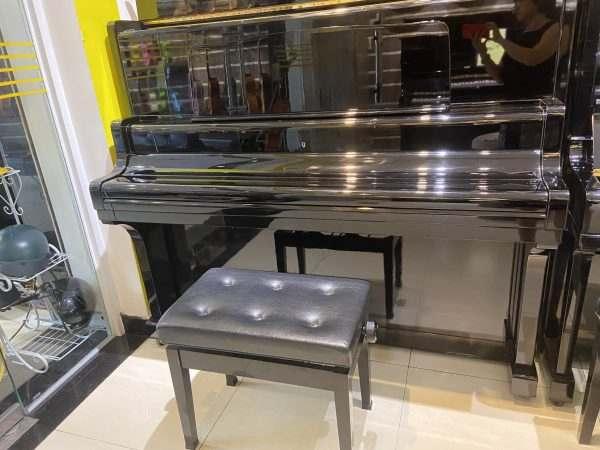 piano Kawai KU5D