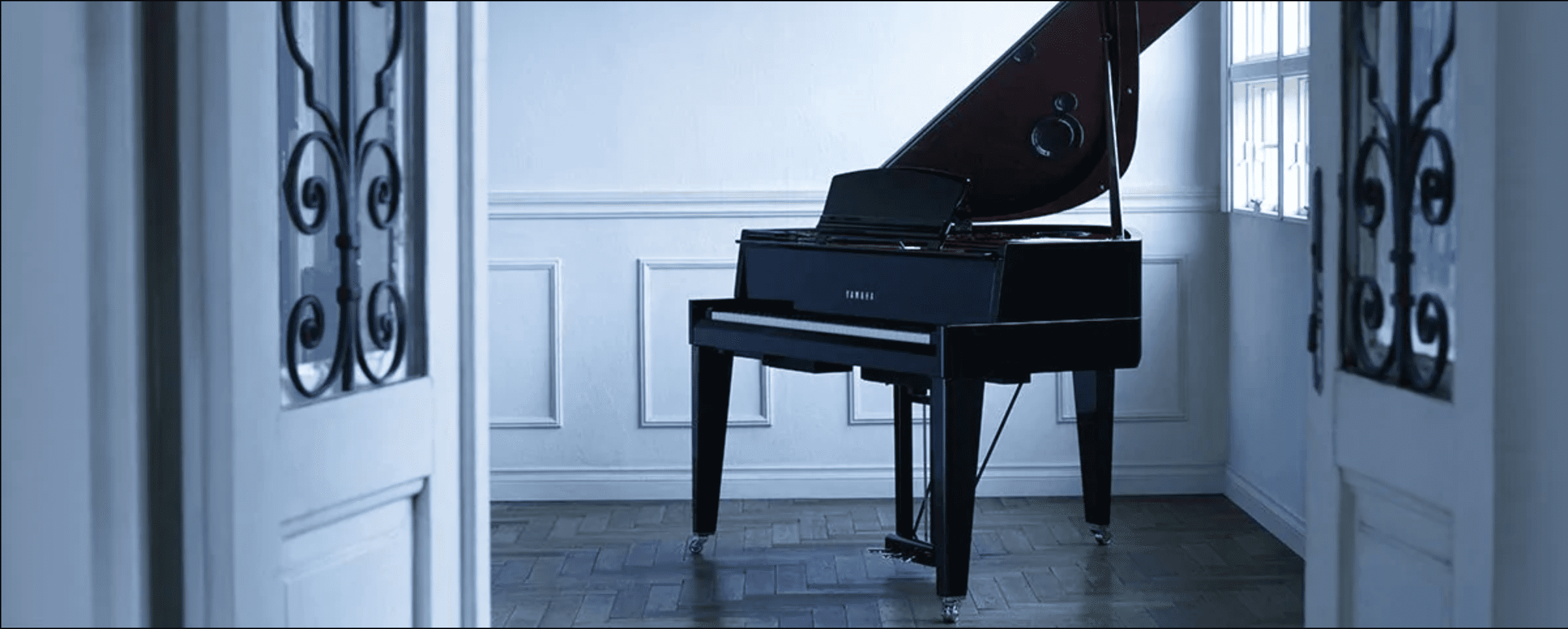 piano-dien-gia-co-yamaha-avantgrand-n3x-5