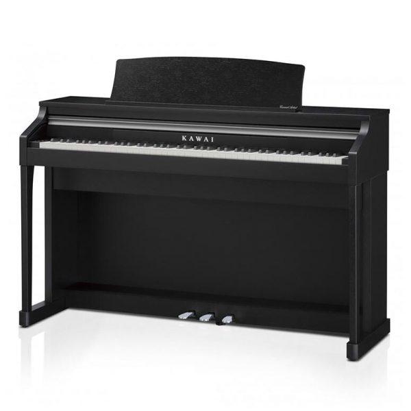 dan-piano-dien-kawai-ca17-2