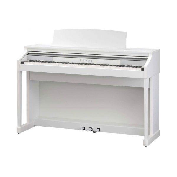 dan piano dien kawai ca17 3